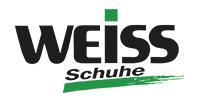 Schuhhaus Weiss | Schuhfachgeschäft