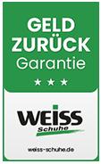 Garantie1