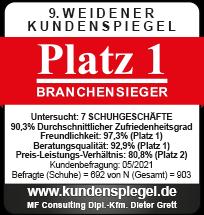 Branchensieger2021